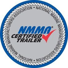 HLT Limited NMMA Certified Trailer Manufacturer